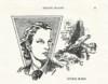 MaskedDetective-1941-12-p023 thumbnail