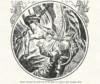 MaskedDetective-1941-12-p041 thumbnail