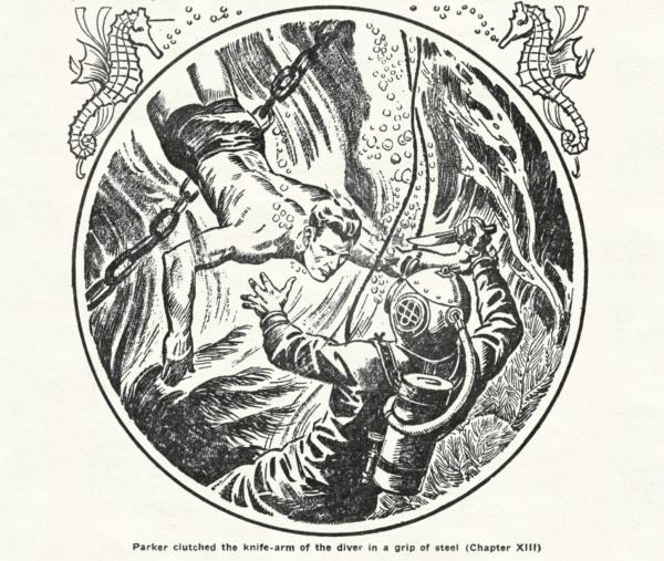 MaskedDetective-1941-12-p041