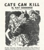 MaskedDetective-1941-12-p099 thumbnail