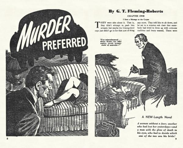 New Detective v12 n03 [1949-01] 0008-9