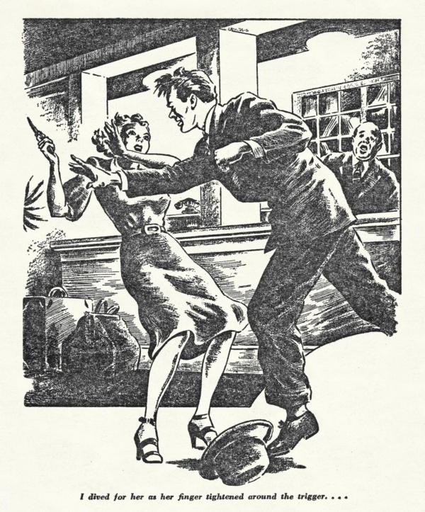 New Detective v12 n03 [1949-01] 0059
