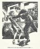 New Detective v12 n03 [1949-01] 0059 thumbnail