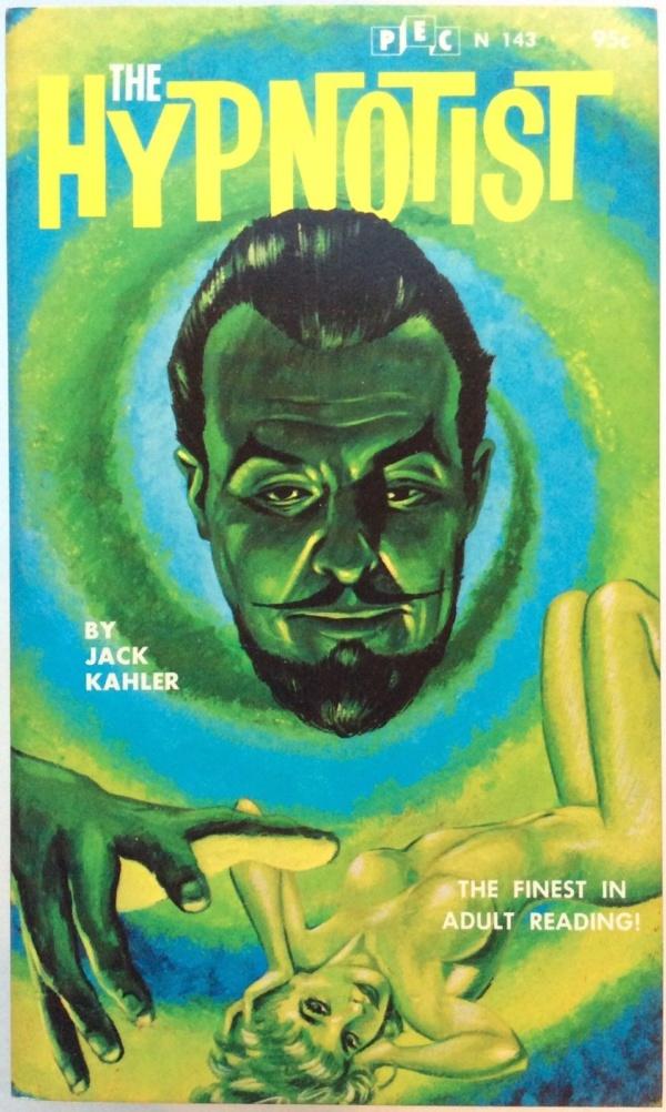 PEC Book N 143 (1966)