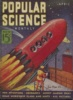 Popular Science April 1938 thumbnail