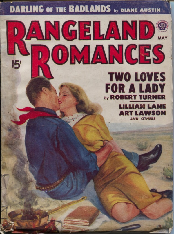 Rangeland-Romances-May-1948