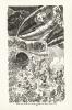 SS-1941-01-p023 thumbnail