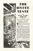 SS-1941-01-p085 thumbnail