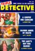 Triple Detective Spring 1953 thumbnail