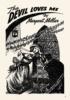 003-TCDB n23 (1943-11)003 thumbnail
