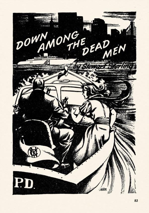 085-TCDB n23 (1943-11)085