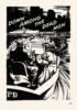 085-TCDB n23 (1943-11)085 thumbnail