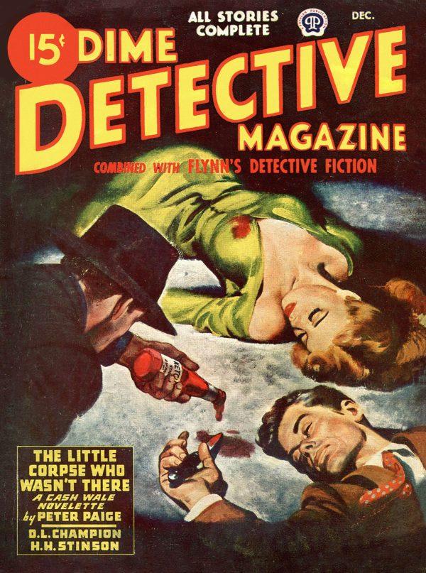 48075365408-dime-detective-v53-n01-1946-12-cover