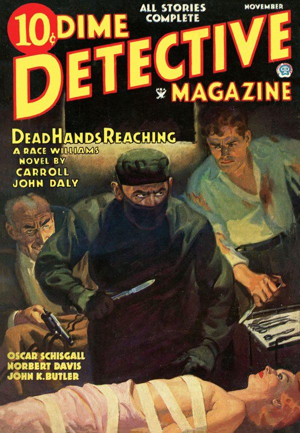 48378015026-dime-detective-v19-n04-1935-11-cover