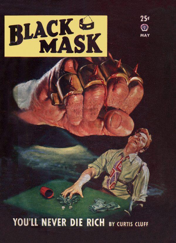 51006478145-black-mask-v31-n03-1948-05-cover
