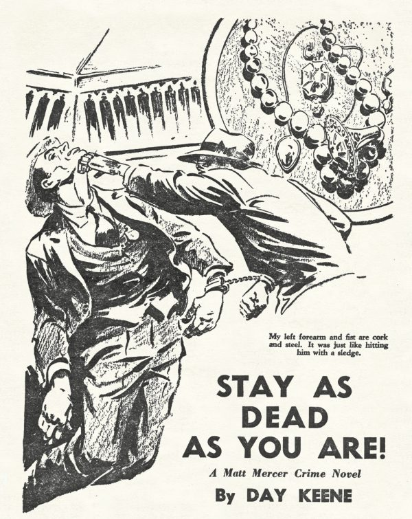 Detective-Tales-1946-10-p009