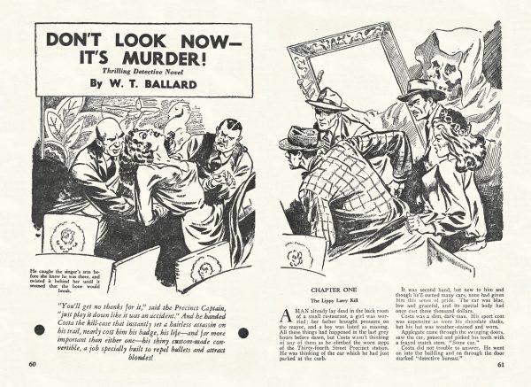 Detective-Tales-1946-10-p060-61