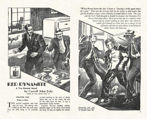 Dime-Detective-1936-07-p008-9