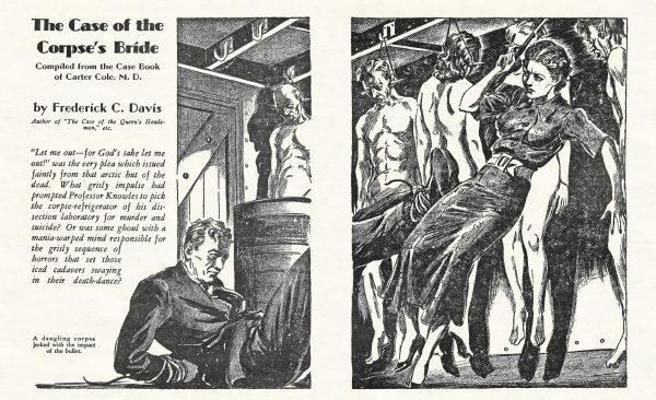 Dime-Detective-1936-07-p060-61