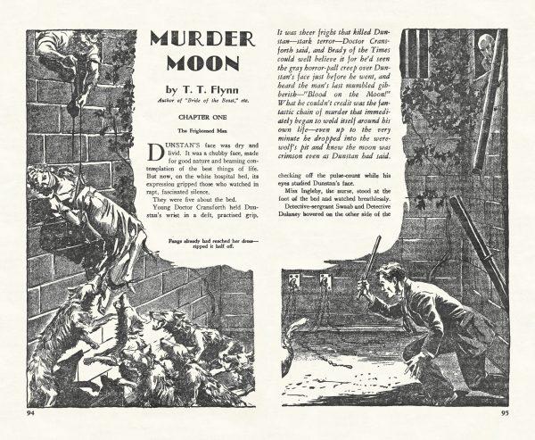 Dime-Detective-1936-07-p096-97