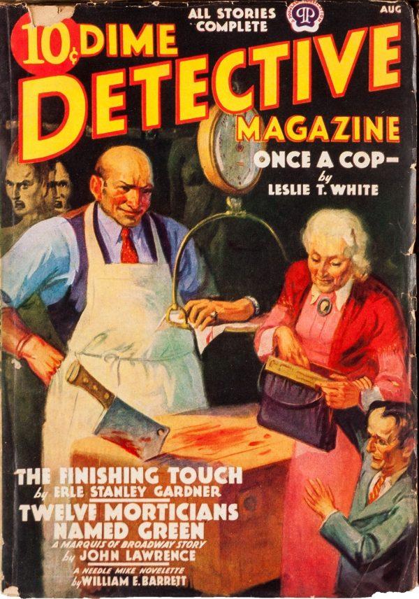 Dime-Detective-August-1938
