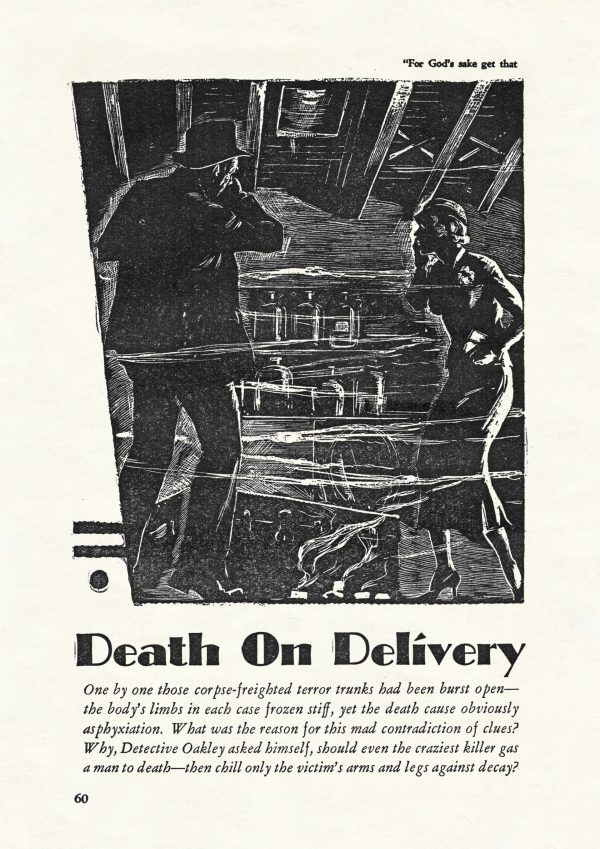 Dime Detective v13 n04 [1934-09-01] 0062