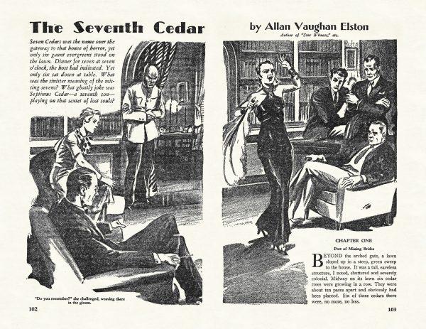 Dime Detective v13 n04 [1934-09-01] 0104-105