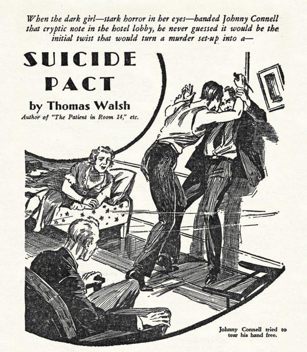 Dime Detective v13 n04 [1934-09-01] 0121