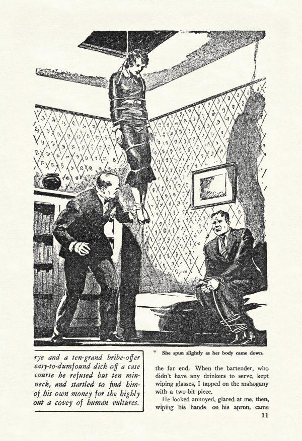 Dime Detective v19 n04 [1935-11] 0013