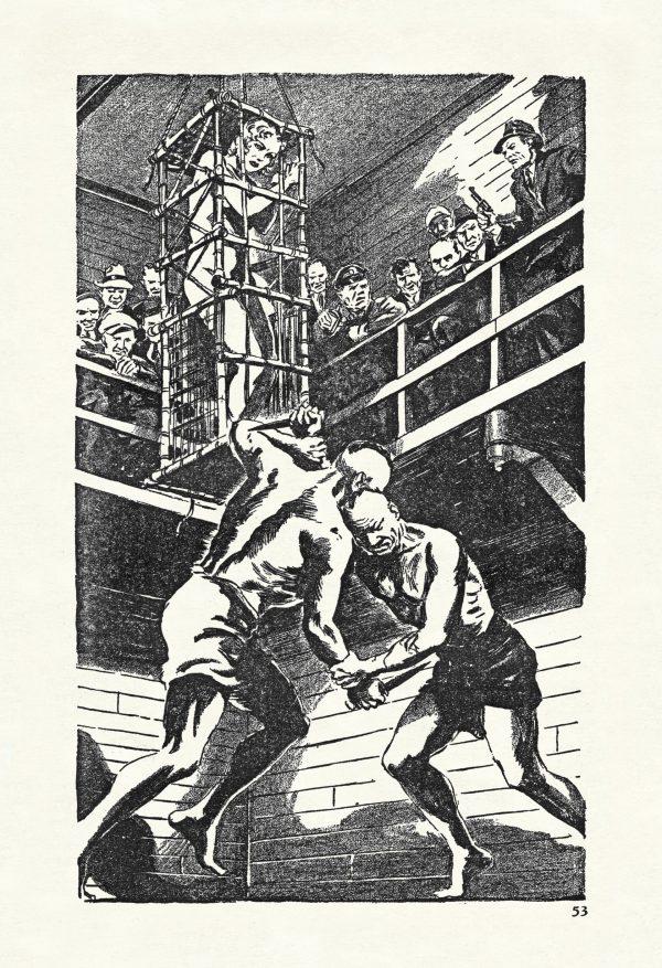 Dime Detective v19 n04 [1935-11] 0055