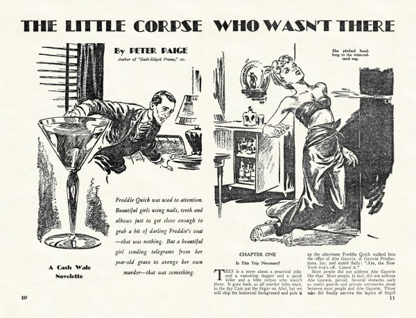 Dime Detective v53 n01 [1946-12] 0010-11