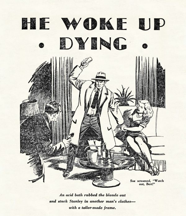 Dime Detective v61 n02 [1949-10] 0028