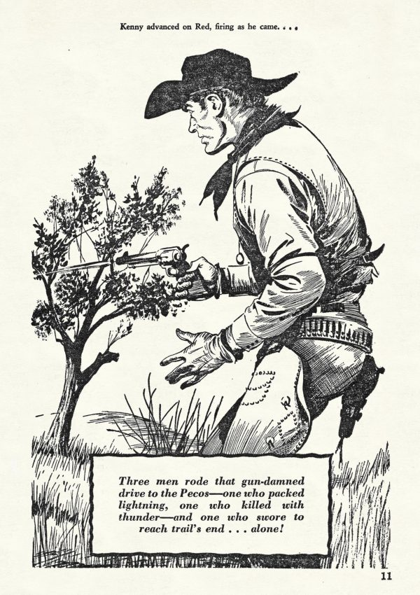 Fifteen Western Tales v20 n02 [1949-11] 0011