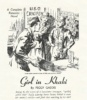 Popular-Love-1944-01-p013 thumbnail