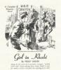 Popular-Love-1944-01-p013 thumbnail