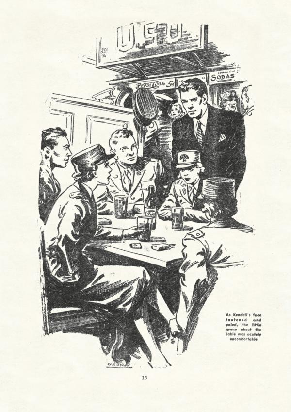 Popular-Love-1944-01-p015