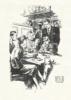Popular-Love-1944-01-p015 thumbnail