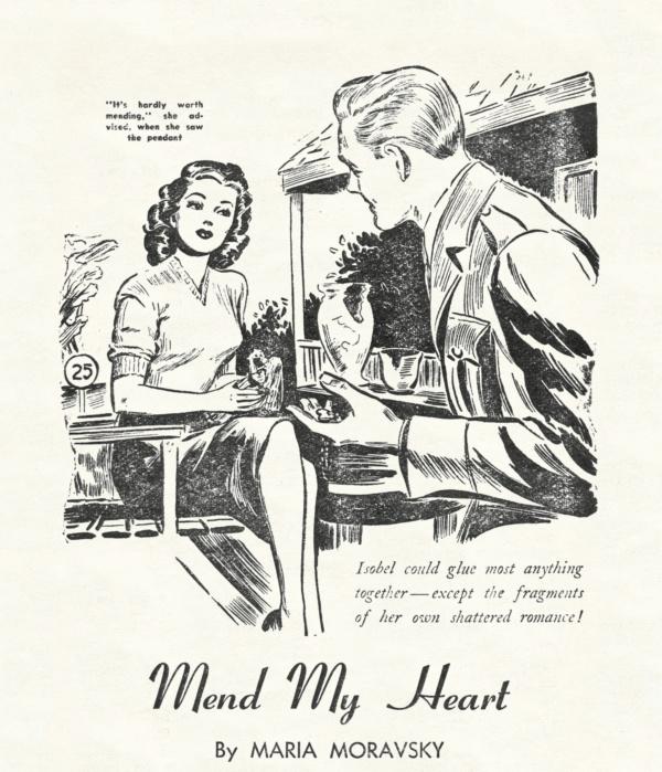 Popular-Love-1944-01-p061