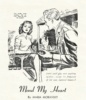 Popular-Love-1944-01-p061 thumbnail