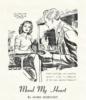 Popular-Love-1944-01-p061 thumbnail