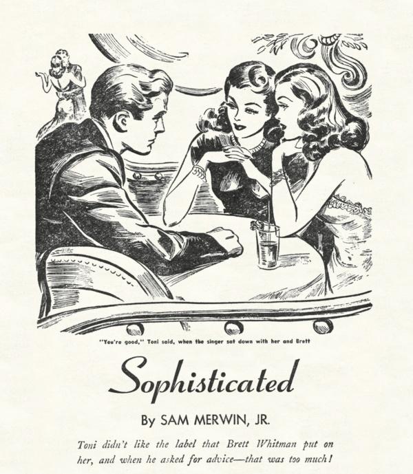 Popular-Love-1944-01-p072