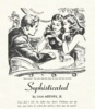 Popular-Love-1944-01-p072 thumbnail