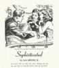 Popular-Love-1944-01-p072 thumbnail