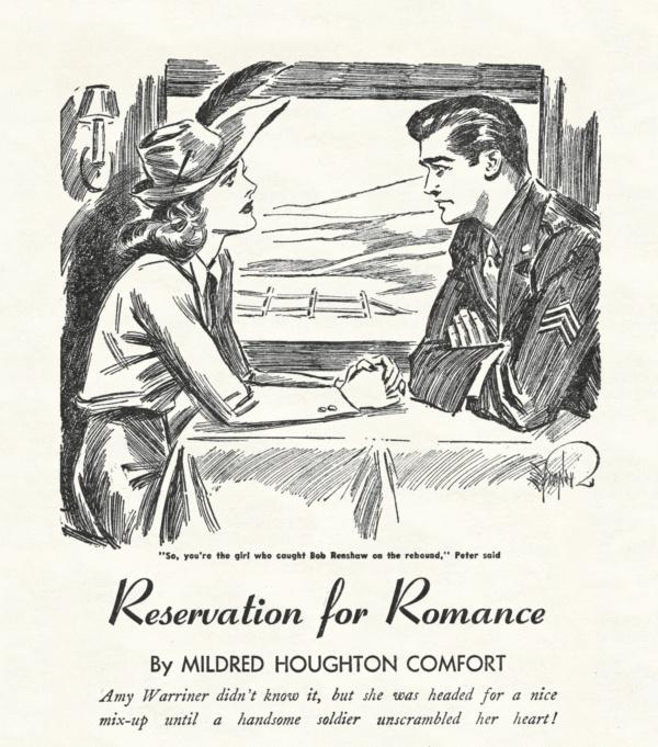Popular-Love-1944-01-p079
