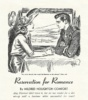 Popular-Love-1944-01-p079 thumbnail