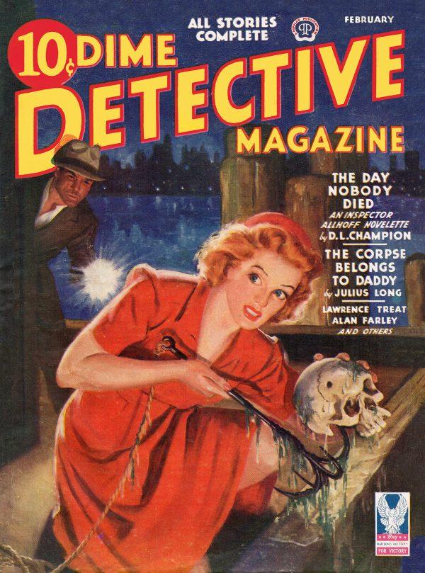 48374819467-dime-detective-v44-n03-1944-02-cover