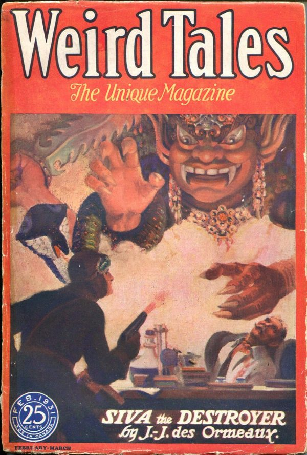 February-1931-Weird-Tales