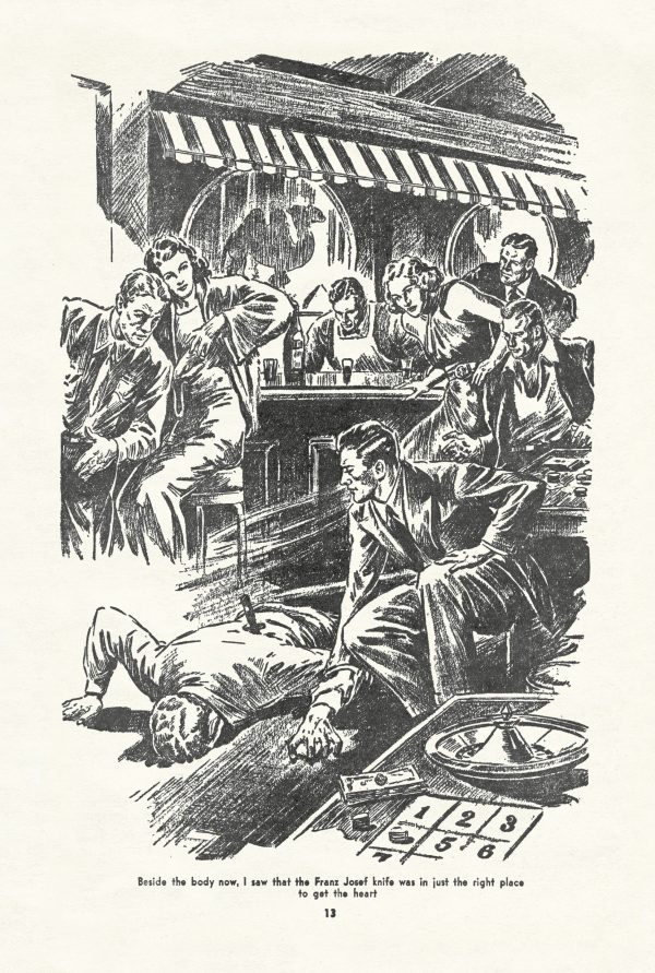 PopularDetective-1948-09-p013