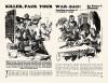 104-SW v13n03 (1937-12)100-101 thumbnail