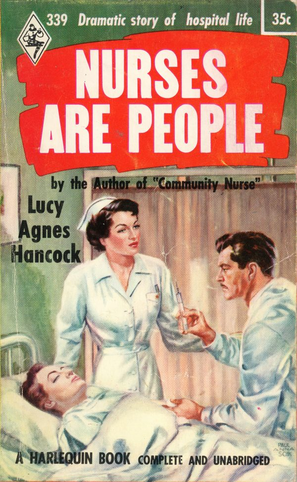 39286740484-nurses-are-people-by-lucy-agnes-hancock